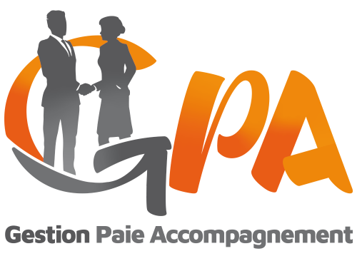 GPA - Gestion Paie & Accompagnement