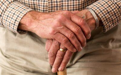 L'activité partielle a-t-elle un impact sur le droit à la retraite ?