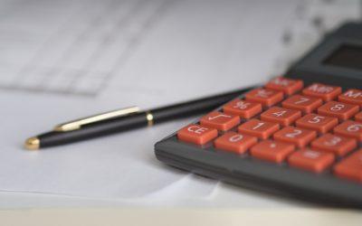Une prime d'astreinte est-elle prise en compte dans l'assiette de calcul du salaire de référence de l'indemnité de congés payés ?
