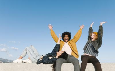 Les aides à l'embauche des jeunes de moins de 26 ans prolongées jusqu'au 31 mars 2021