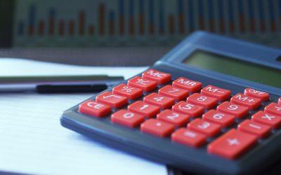 Collecte des contributions de formations professionnelles et de la taxe d'apprentissage